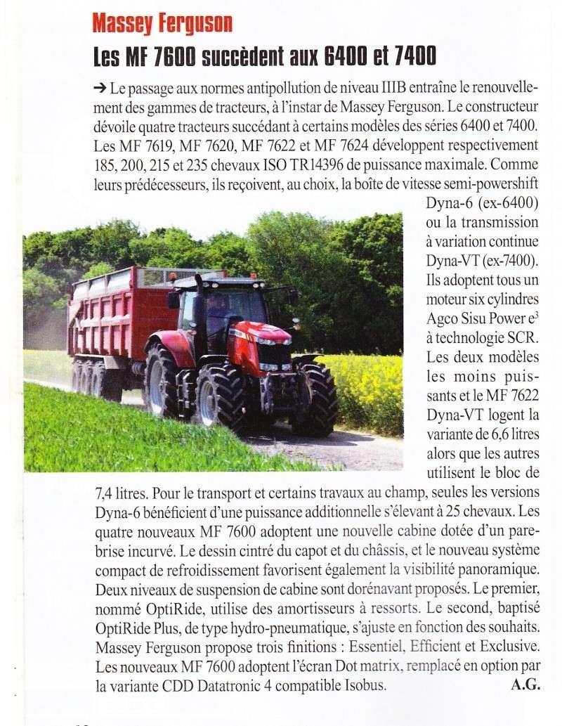 Massey Ferguson 7600 - Page 5 Img18