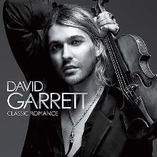 Violinisti rock e non solo...passati, presenti e futuri - Pagina 2 Davidg10