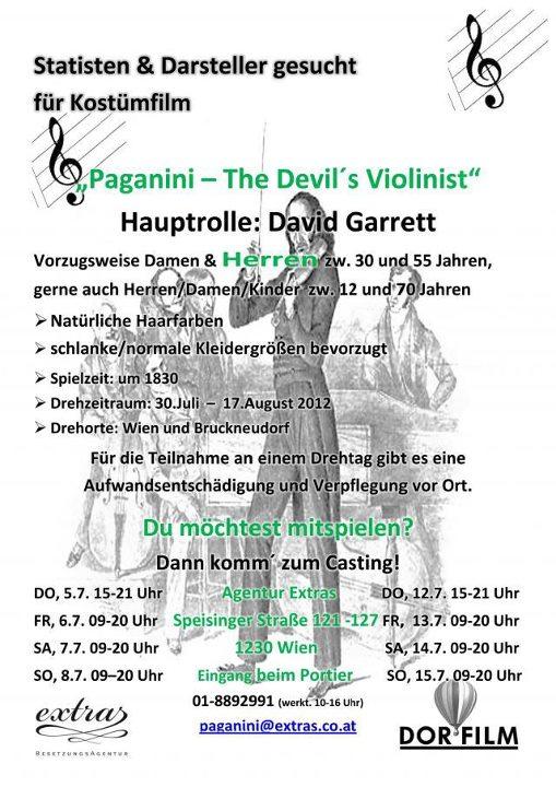 Violinisti rock e non solo...passati, presenti e futuri - Pagina 5 Film10