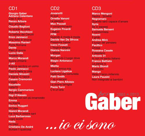 Cazzeggio...(tutto quello che volete dire su Marco Mengoni e non riuscite a tacere) - Pagina 12 Trackl10