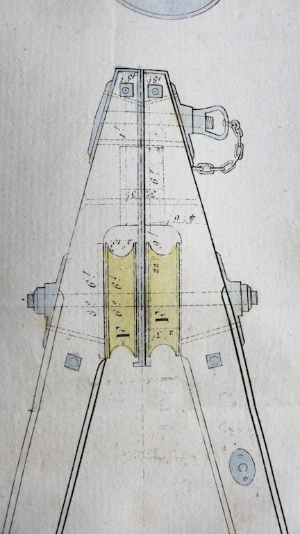 Chèvre d'artillerie - Page 3 20100812