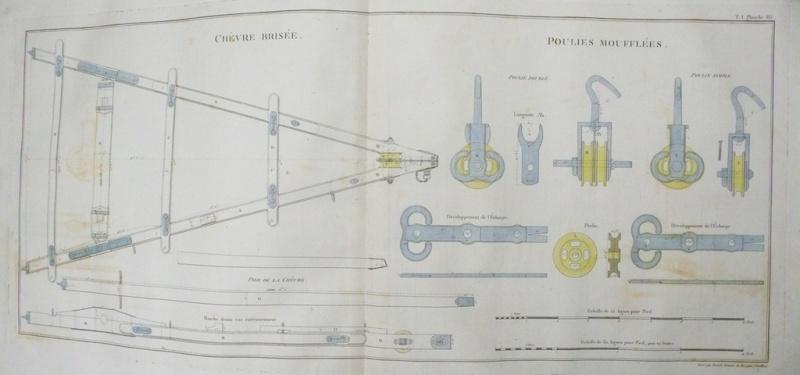 Chèvre d'artillerie - Page 3 20100813