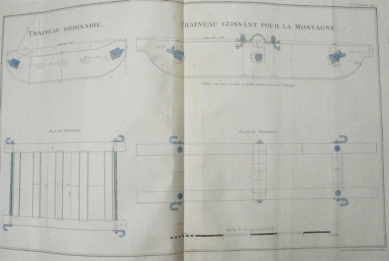 Chèvre d'artillerie - Page 4 20100816