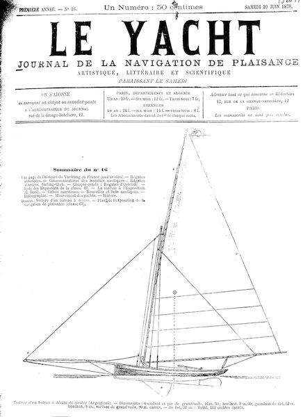 LOUISE - Tentative de reconstitution d'un clipper d'Argenteuil. Img00311