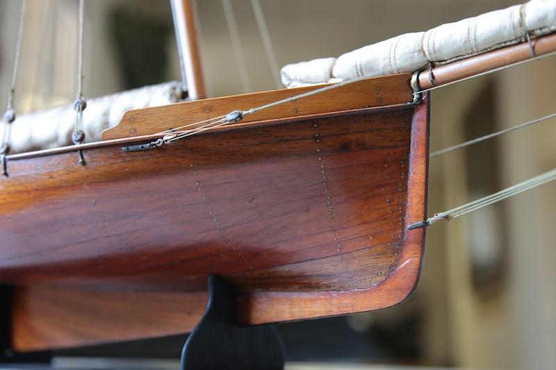 LOUISE - Tentative de reconstitution d'un clipper d'Argenteuil. Img_4911