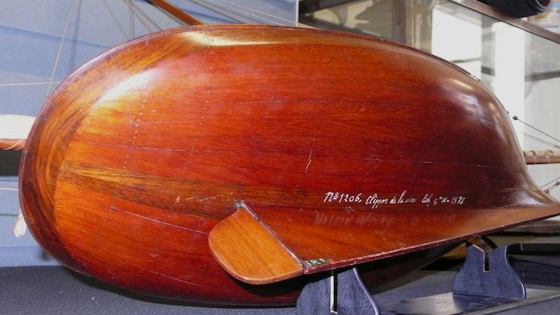 LOUISE - Tentative de reconstitution d'un clipper d'Argenteuil. L1050211