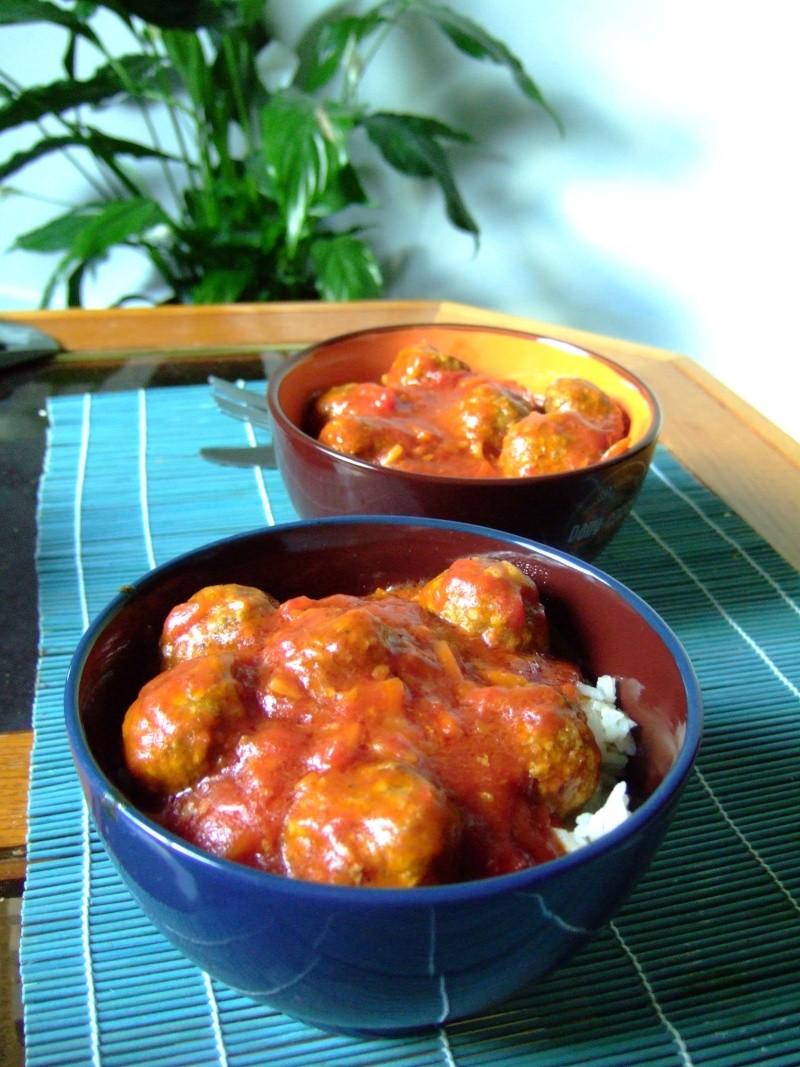 Montrez-nous... vos petits plats ! - Page 13 Dscf5912