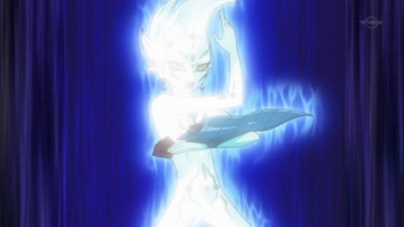 Yu-Gi-Oh ! Zexal Saison 1 Épisode 24 300px-15