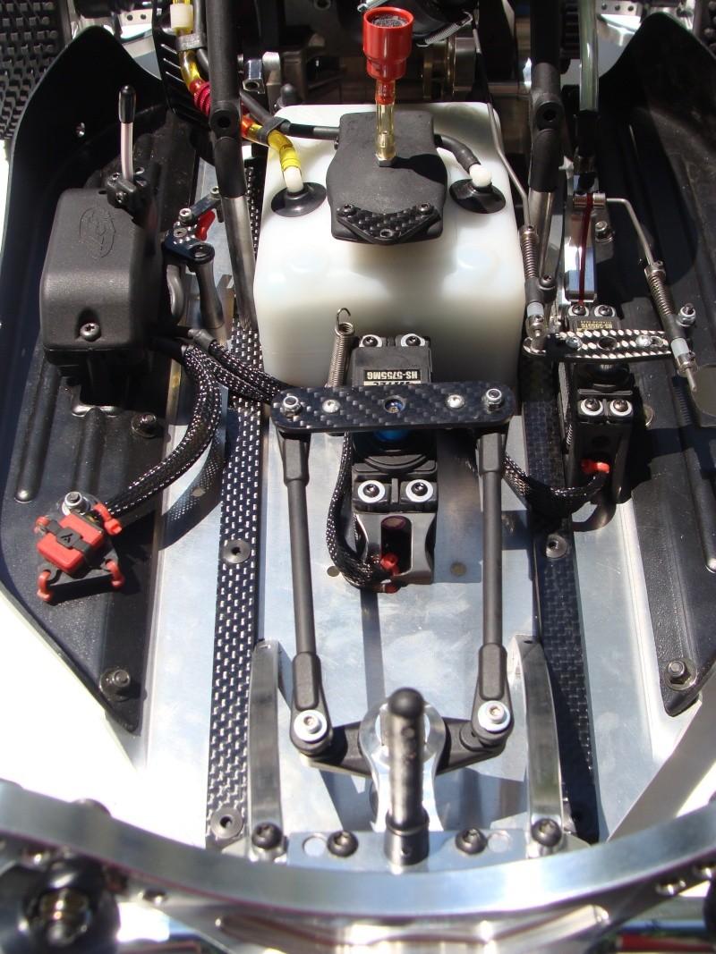 Préparation du leopard 2 Dsc03323