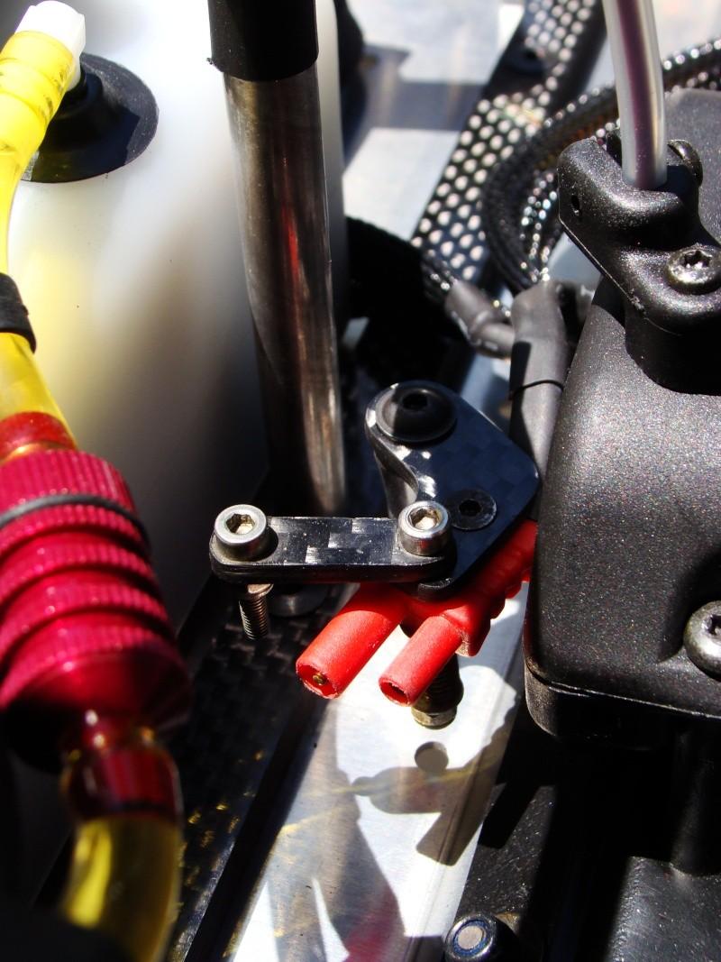 Préparation du leopard 2 Dsc03330