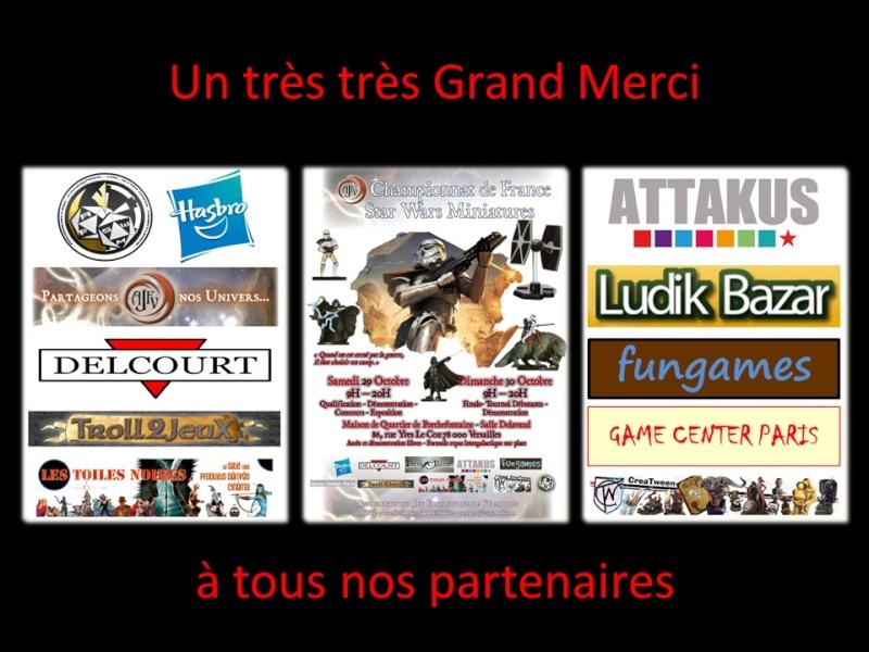 CDF2011 - Le Retour... Diapos10