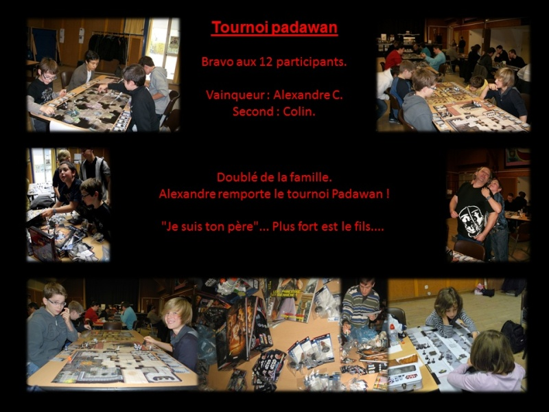 CDF2011 - Le Retour... - Page 2 Diapos18