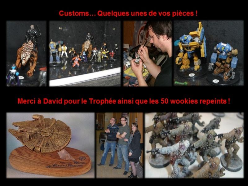 CDF2011 - Le Retour... - Page 2 Diapos19