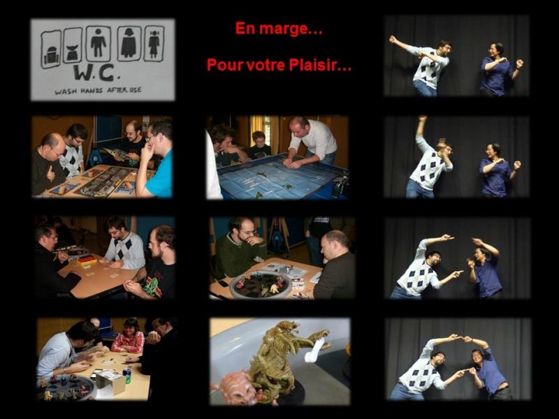 CDF2011 - Le Retour... - Page 2 Diapos20