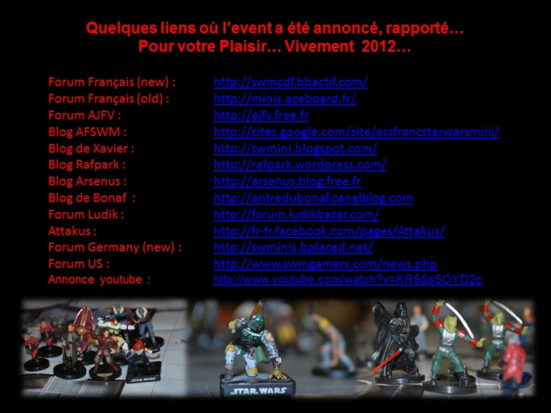 CDF2011 - Le Retour... - Page 2 Diapos21