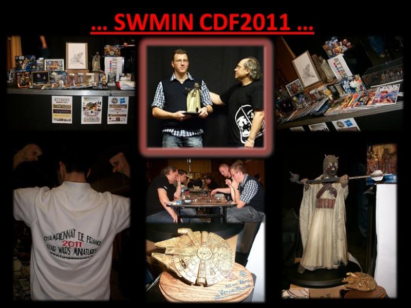 CDF2011 - Le Retour... Diapos22