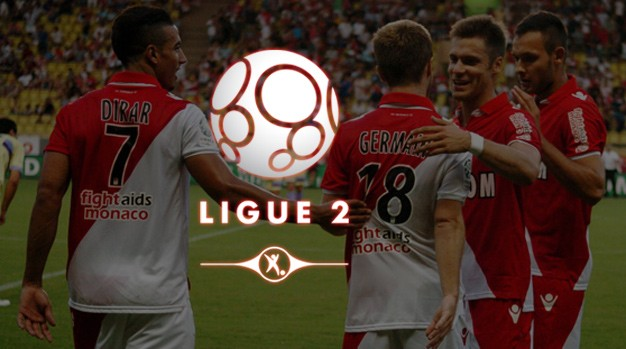 L'AS MONACO pour le STV en cas de qualification... - Page 2 Resize10