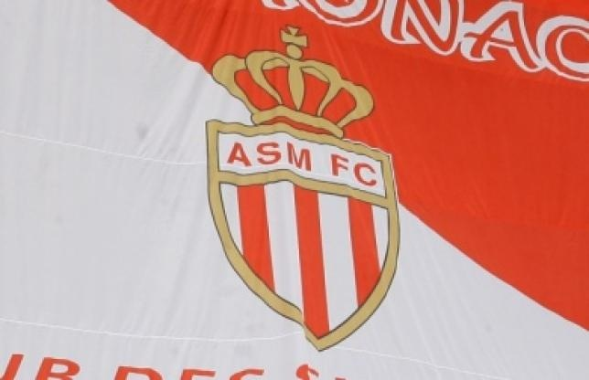 L'AS MONACO pour le STV en cas de qualification... - Page 3 Untitl13