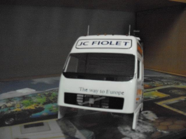 JC Fiolet (Arques 62) Jc_fio15