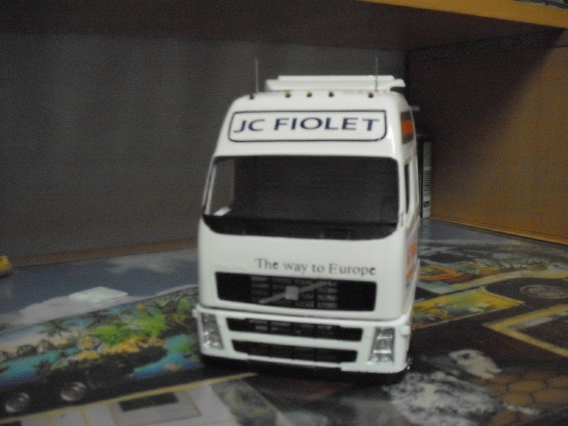 JC Fiolet (Arques 62) Jc_fio16