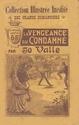 Collection illustrée inédite des grands romanciers(Ferency) 3_vall10