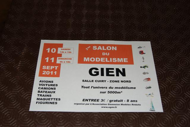 Expo GIEN Dates_12