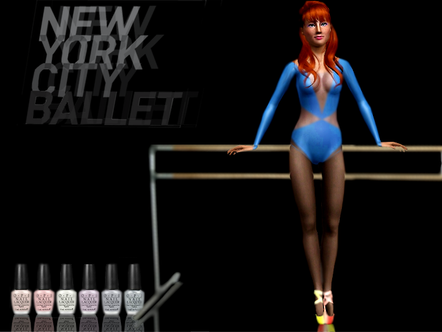 [MB]Make Up Ads Newyor10