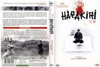 Reçu en Décembre 2011 Haraki10