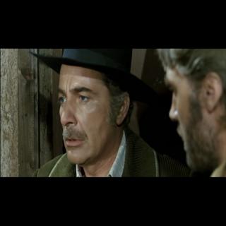 Le format des westerns spaghetti ! Vlcsna12