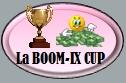 Récupérer mon mot de passe - le BOOM and PLOUF Bommix14