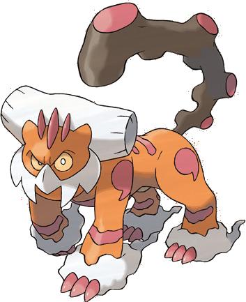 Das neue Pokémon Spiel Schwarz 2 / Weiss 2 - Black 2 / White 2 Demete10