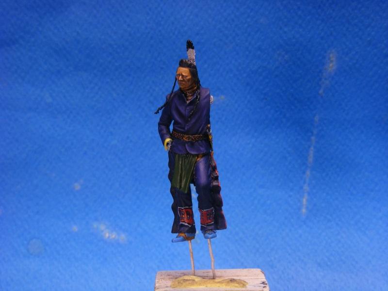 Scout crow 1876 :GB natives américans par laurent ! - Page 2 00121
