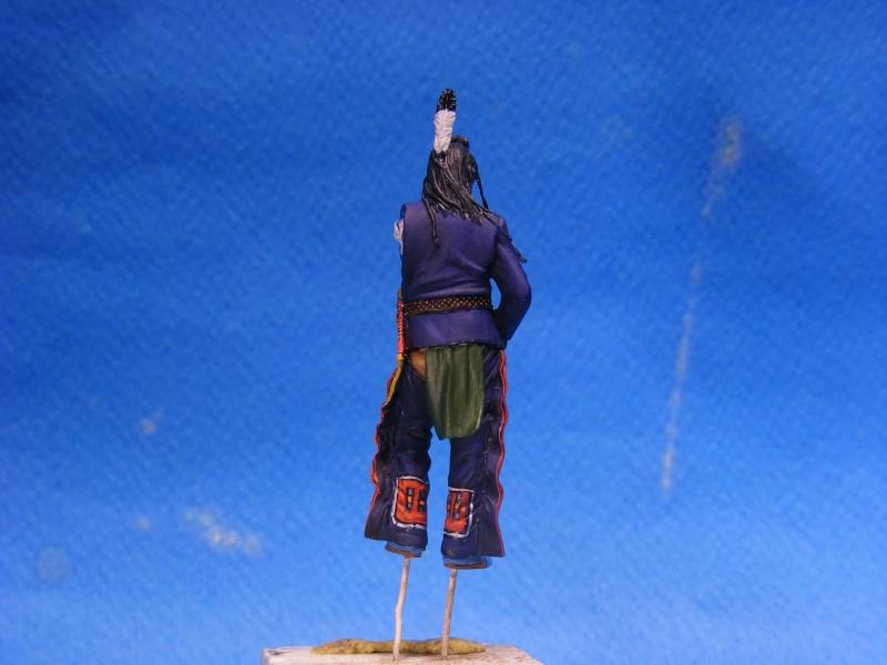 Scout crow 1876 :GB natives américans par laurent ! - Page 2 00318