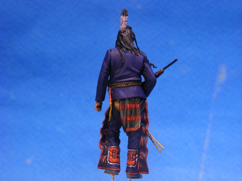 Scout crow 1876 :GB natives américans par laurent ! - Page 2 00319
