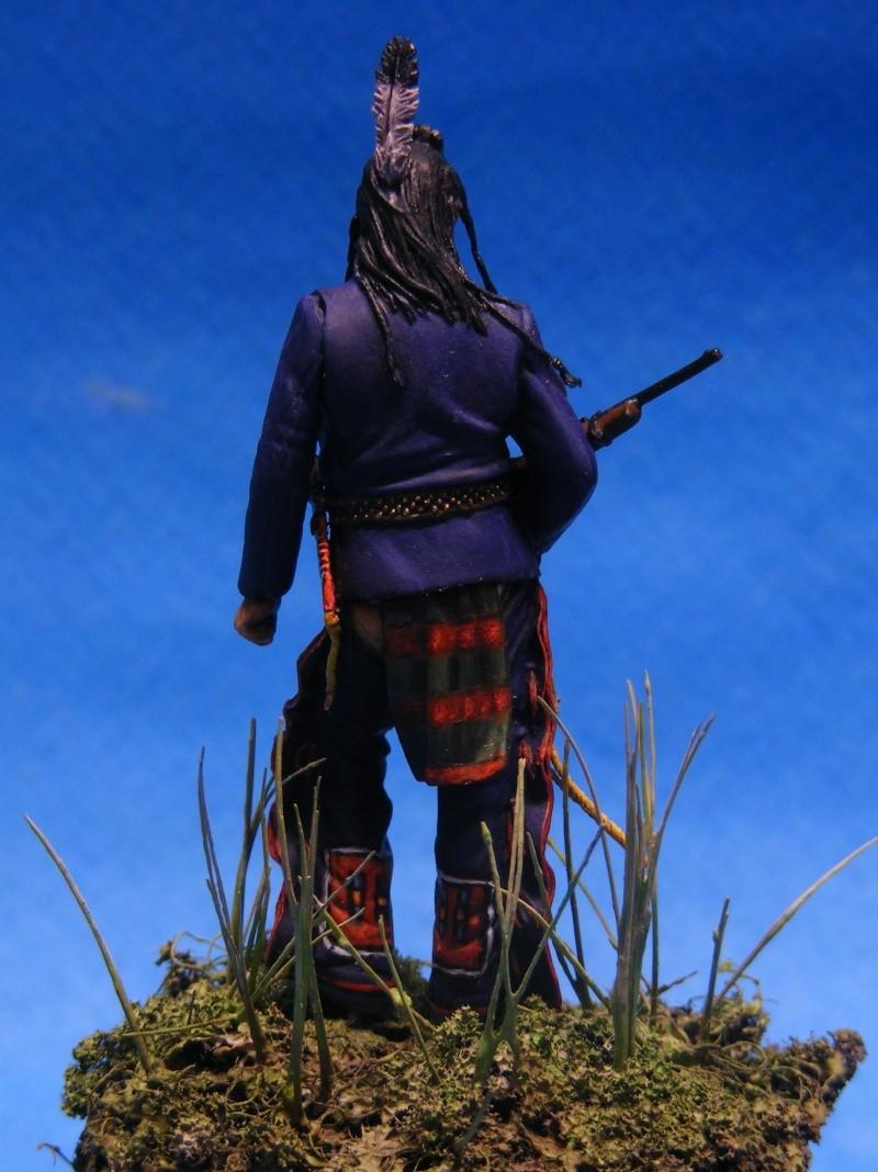 Scout crow 1876 :GB natives américans par laurent ! - Page 2 00320