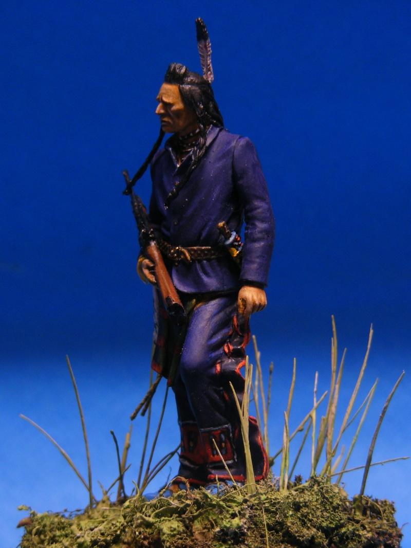 Scout crow 1876 :GB natives américans par laurent ! - Page 2 00417