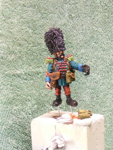 "petit grenadier garde impériale warhammer 40 000 de "" laurent "" - Page 2 Grenad18"