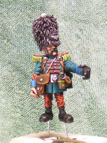 "petit grenadier garde impériale warhammer 40 000 de "" laurent "" - Page 2 Grenad21"