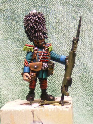"petit grenadier garde impériale warhammer 40 000 de "" laurent "" - Page 2 Grenad25"