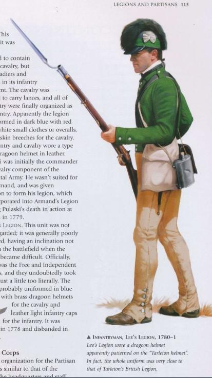 US Revolutionary Infantryman, 1780 - Page 7 Un_110