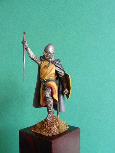 Mes chevaliers en cours Forum_17