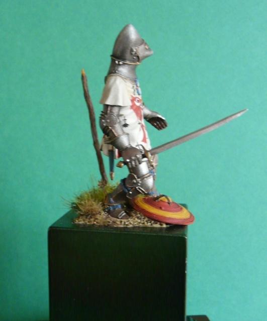 Mes chevaliers en cours Forum_23