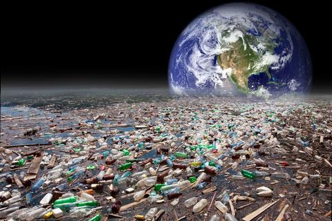 sobre el medio ambiente Contam10
