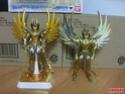 [Novembre 2011] Phoenix Ikki God Cloth (O.C.E.)  - Pagina 6 49569210