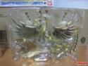 [Novembre 2011] Phoenix Ikki God Cloth (O.C.E.)  - Pagina 6 65150516