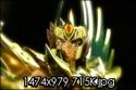 [Novembre 2011] Phoenix Ikki God Cloth (O.C.E.)  - Pagina 6 G06wnq11
