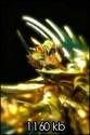 [Novembre 2011] Phoenix Ikki God Cloth (O.C.E.)  - Pagina 6 Hbwgyf10