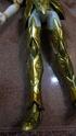 [Novembre 2011] Phoenix Ikki God Cloth (O.C.E.)  - Pagina 6 Image131