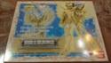 [Novembre 2011] Phoenix Ikki God Cloth (O.C.E.)  - Pagina 6 Image212