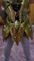 [Novembre 2011] Phoenix Ikki God Cloth (O.C.E.)  - Pagina 6 Image213